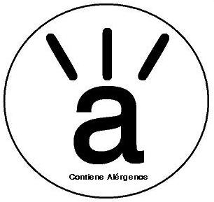 Contiene_alergenos